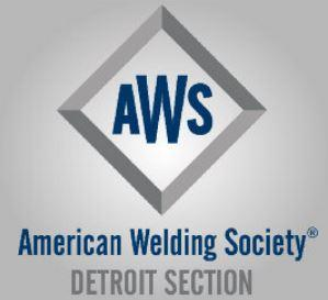 American Welding Society Detroit Section