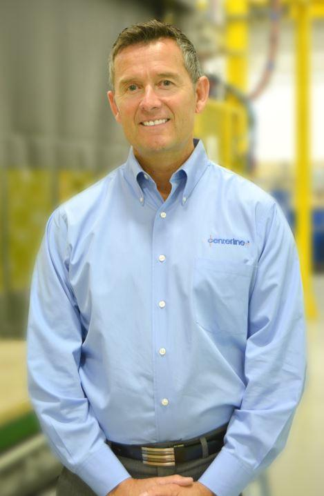 Phil Campbell - VP of Global Sales and Marketing